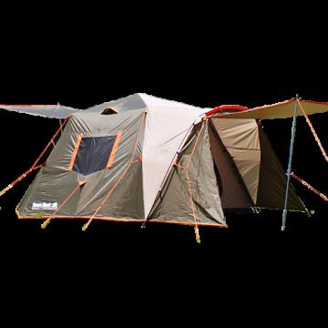 tent_axl-601
